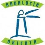 Talleres de empleo gratuitos en Málaga