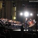 Concierto Extraordinario de Cuaresma en la Catedral de Málaga
