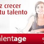 Beca de seis meses para iniciar carrera profesional en HEINEKEN España