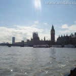 Fotos de Londres – Photos of London