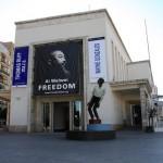 Taller gratis de Verano en el CAC de Málaga