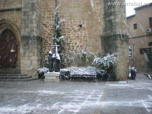 caceres_nevado_9_enero_2010
