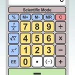 Calculadoras gratis