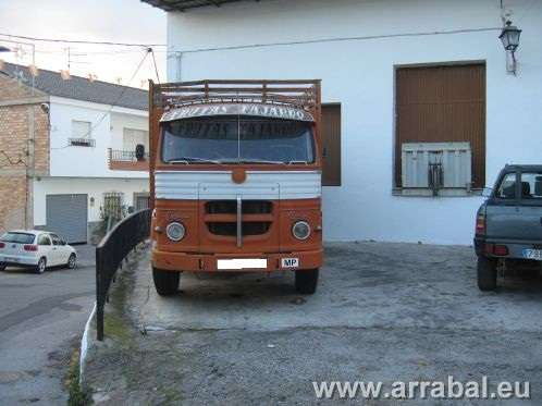 camion_pegaso_1