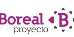 Nuevos cursos remunerados del Imfe en Malaga