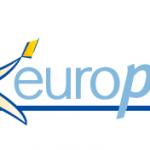 Crea tu Curriculum Vitae Europass