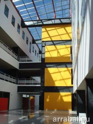 edificio_ingenieria_uma