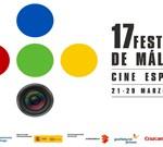 8 puestos de trabajo temporal en el Gabinete de Prensa del Festival de Málaga