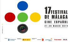 8 puestos de trabajo en el Gabinete de Prensa de la 17 edición del Festival de Málaga. Cine Español.