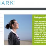 Trabaja en Primark de Fuengirola