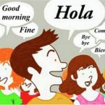 Clases de Ingles en Casares
