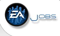 Trabajo en Electronic Arts