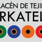 Merkatelas, Nueva tienda de telas en Málaga