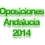 Convocatoria de 250 plazas de profesores de Secundaria, Música y Artes Escénicas en Andalucía