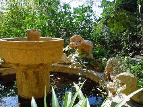 piedras_caprichosas_2