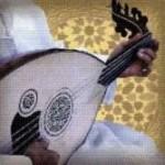 Taller gratis en Málaga de música andalusí