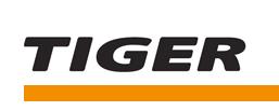 Oferta de empleo en Tiger Málaga