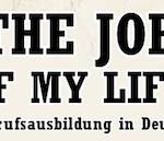 Portal de trabajo en Alemania