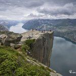 El Pulpito Noruega