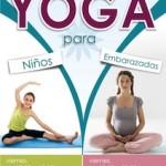 Taller de Yoga para niños y embarazadas en Antequera