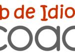 Club de Idiomas del COAC Málaga