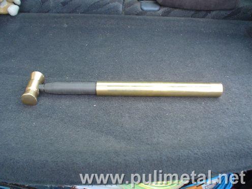 Copper_hammer