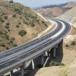Precio ap-46 Autopista de las Pedrizas