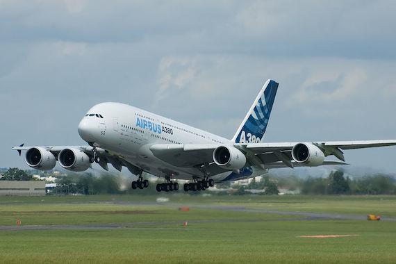 becas correspondientes al Programa AIRBUS GROUP 2014 Fin de Carrera