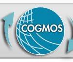 COGMOS, prácticas profesionales en empresas europeas