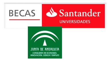 Experiencias Profesionales para el Empleo. Santander-Junta de Andalucía
