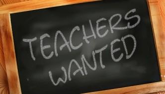 Bolsa de trabajo para Maestros y Profesores en Canarias