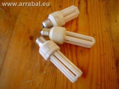bombillas_bajo-consumo