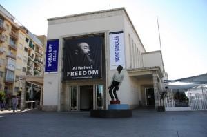 Taller de Verano gratis en Málaga