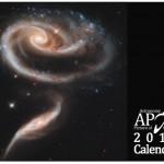 Calendarios 2014 gratis para imprimir