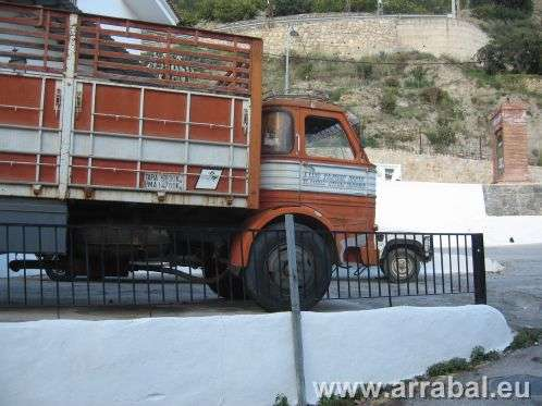 camion_pegaso_2