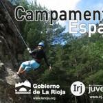 Campamentos de Verano La Rioja 2013