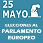 Consulta el censo electoral en Málaga