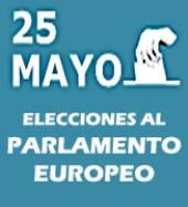 Consulta el censo electoral de Málaga