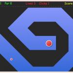 Click Maze, el juego de los clic en el laberinto