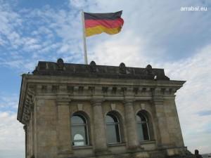 Taller de Iniciación al alemán en Málaga