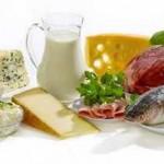 Curso de alimentación saludable en La Termica – Málaga