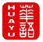 Curso de chino para niños en Málaga