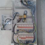 Curso gratuito de Montaje y mantenimiento instalaciones eléctricas de baja tensión en Vélez Málaga