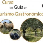 Curso gratis de guía gastronómico en Málaga