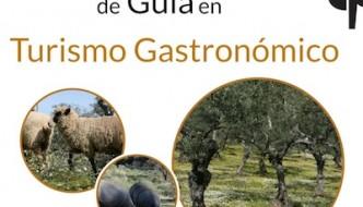 Curso gastronómico gratis para jóvenes desempleados de Málaga