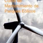 Curso de Mantenimiento de Parques Eólicos