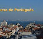 Curso de Portugués en Almendralejo