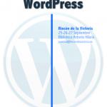 Taller gratis de WordPress en Rincon de la Victoria