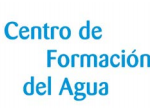 Curso gratis de Reparación de  Pavimentos para desempleados en Sevilla