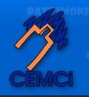 Cursos del Centro de Estudios Municipales y de Cooperación Internacional (CEMCI) de Granada